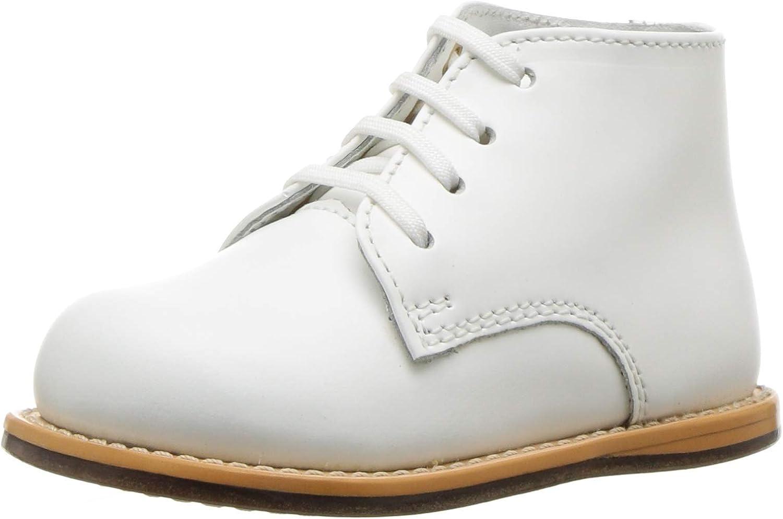 Josmo Kids' Unisex Walking Shoes First Walker