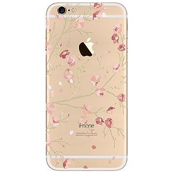 amazon handyhülle iphone 6 henna