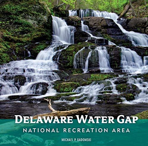 (Delaware Water Gap National Recreation Area)