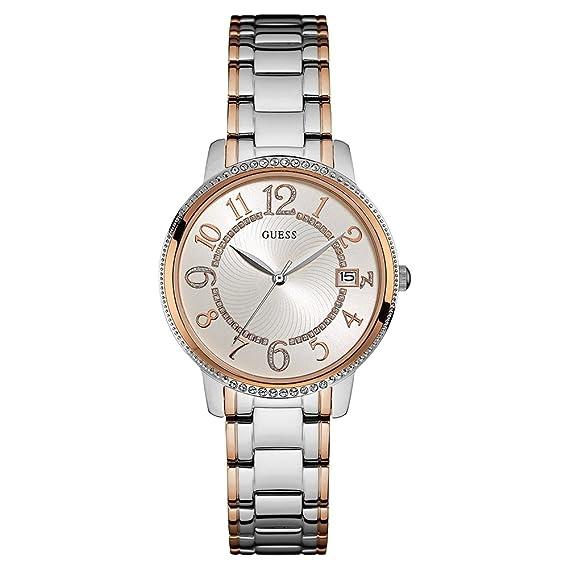 Guess W0929L3 Reloj de Mujer