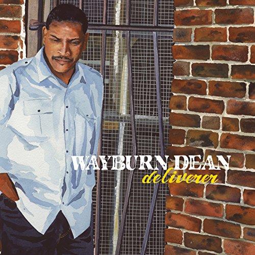 wayburn dean - 3