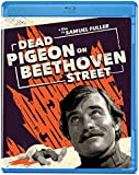 Dead Pigeon on Beethoven Street [Blu-ray]