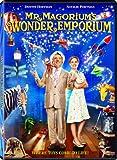 Mr. Magorium's Wonder Emporium (Full Screen Edition)