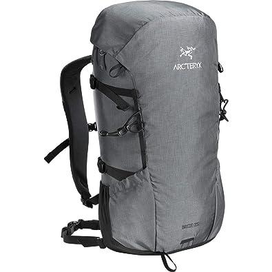 f9d54b2d2670 Amazon | ARCTERYX(アークテリクス) ブライズ25 18794 ネプチューン REG | ARC'TERYX(アークテリクス) |  登山リュック・ザック