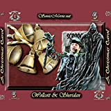 Bargain Audio Book - A Christmas Carol