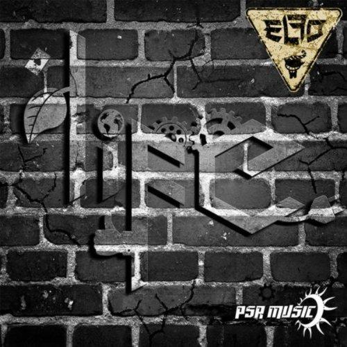Amazon.com: Sexy Things: Elfo: MP3 Downloads