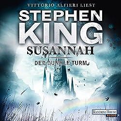 Susannah (Der dunkle Turm 6)