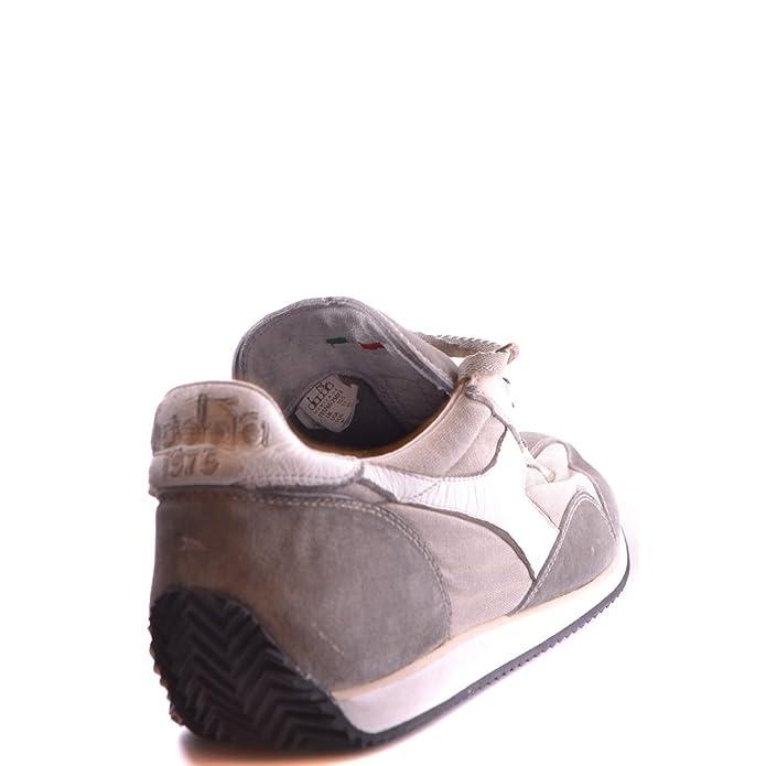 39 EU Chaussures Diadora NK070 Brooks Transcend 4 q2Sgu