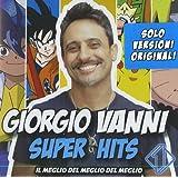 Giorgio Vanni Super Hits