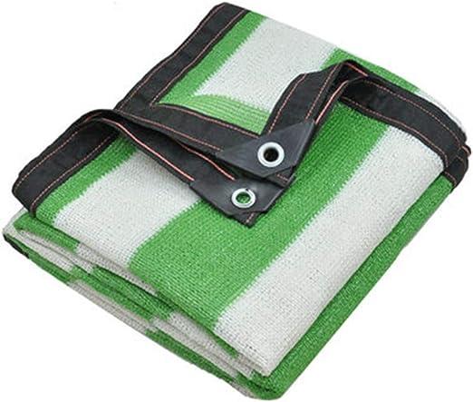 Malla Sombra, 85% Sun Shade Fabric, Sun-Block Net Mesh Shade con ...
