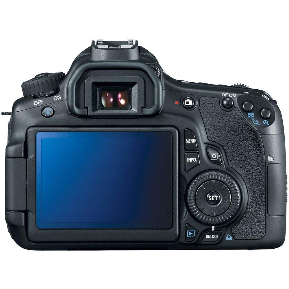 Camera Canon Dslr Camera 60d amazon com canon eos 60d 18 mp cmos digital slr camera body only photo