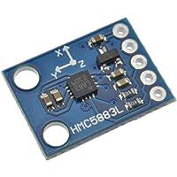 GY-273 HMC5883L Sensor Triple Eje Module brujula Compass