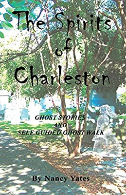 The Spirits of Charleston