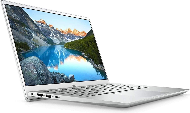 2020 Dell Inspiron 5402 Laptop 14