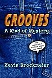 Grooves, Kevin Brockmeier, 0060736917