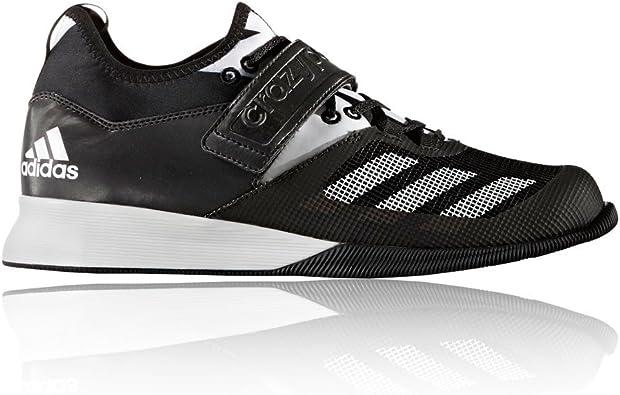 adidas halterophilie chaussures