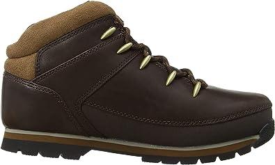 chaussures 36 garçon timberland