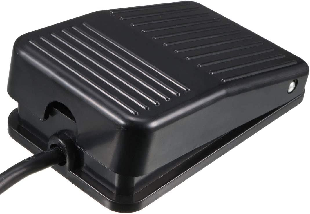 Pack of 10 3SMC45CA TR13 TVS DIODE 45V 72.7V SMC