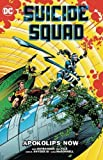 Suicide Squad Vol. 5: Apokolips Now