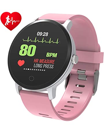 Amazon co uk | Heart Rate Monitors