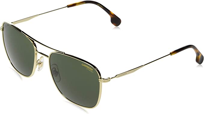 Carrera Sunglasses Unisex-Adulto