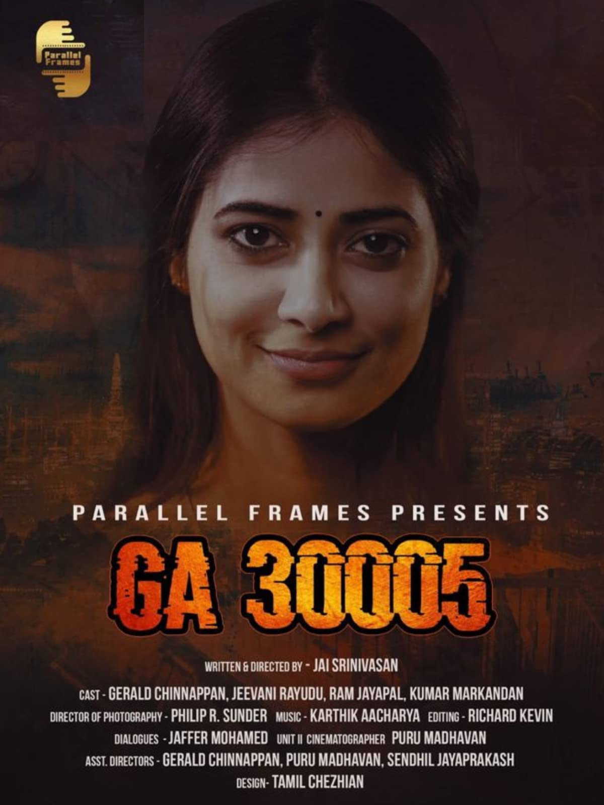 GA 30005
