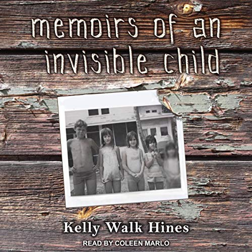 Pdf Parenting Memoirs of an Invisible Child