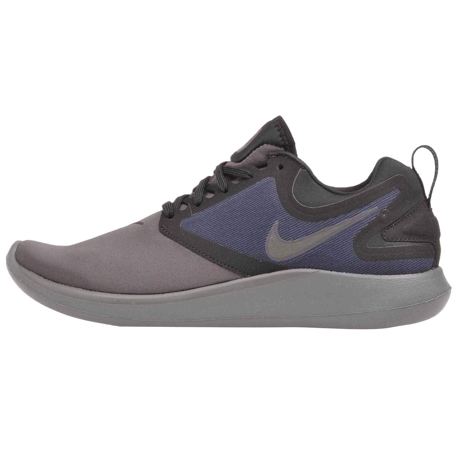 8c66d1a257de Galleon - Nike Women s Lunarsolo Running Shoes (Midnight Fog Midnight Fog