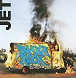 Shaka Rock [Import allemand]