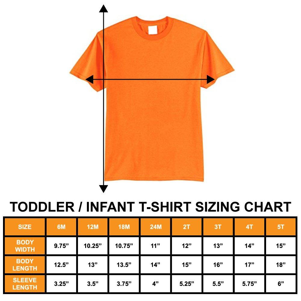 Kelly Green, 5T St Patricks Day Gift Toddler//Infant T-Shirt Distressed Irish Shamrock Clover
