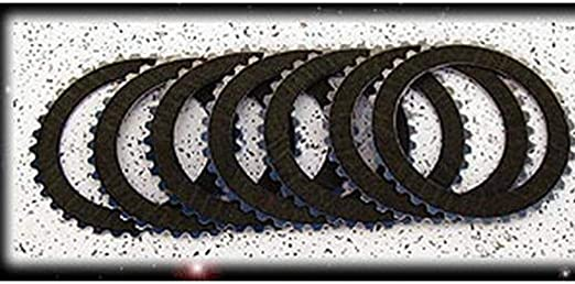 Belt Drives Ltd Clutch Plates for Primary Chain Drive Systems  CDCP-100*