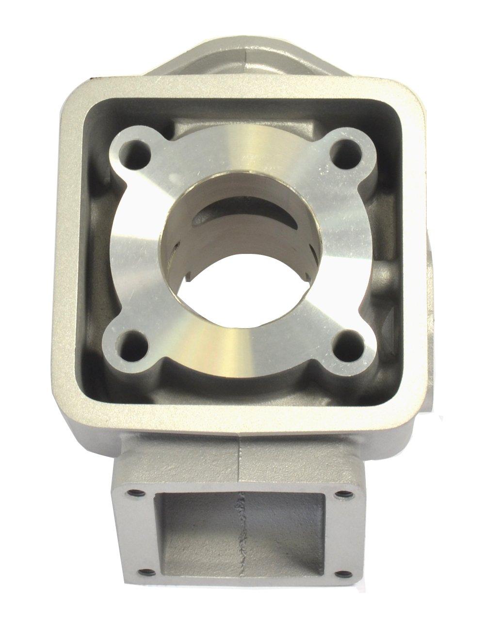 Athena (007100) 45mm Diameter Aluminum 70cc Sport Cylinder Kit by Athena