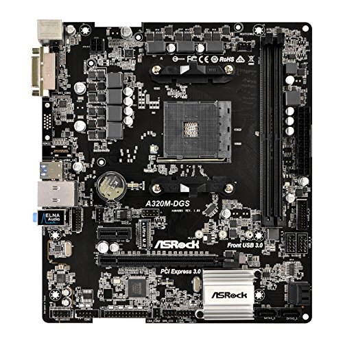 ASROCK A320M MOTHERBOARD DRIVERS FOR WINDOWS DOWNLOAD