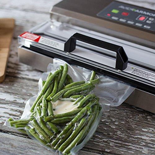 Buy rated foodsaver vacuum sealer