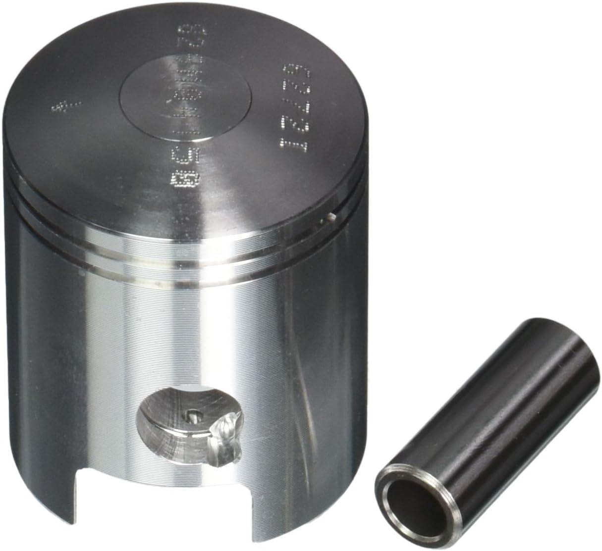 Wiseco 826M04100 41.00 mm 2-Stroke Off-Road Piston