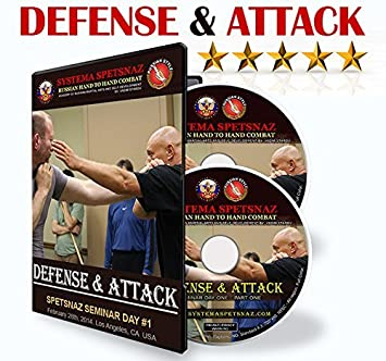 Hand-to-hand combat training dvd: instructional martial arts video.