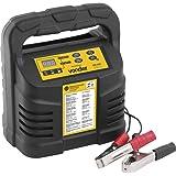 Carregador inteligente de bateria 127 V~ CIB 200 VONDER Vonder