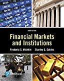 img - for Financial Markets and Institutions (5th Edition) book / textbook / text book