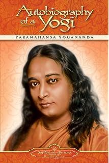 paramahansa yogananda autobiography of a yogi pdf