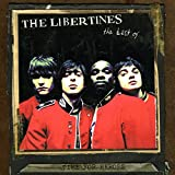 Time For Heroes-The Best Of The Libertines