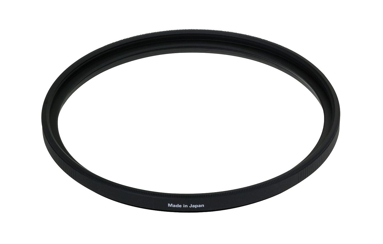 Dorr Protect DHG Slim Filter