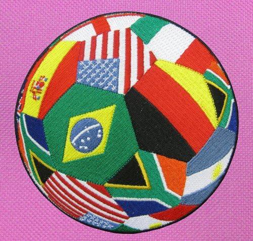 ガールズサッカーサッカーボールバックパックまたはレディースバレーボールバッグボールキャリア