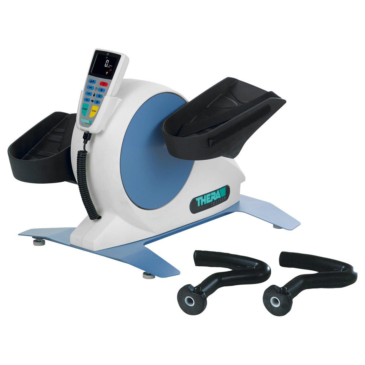 THERA-Trainer Bein- und Oberkörpertrainer mobi 540