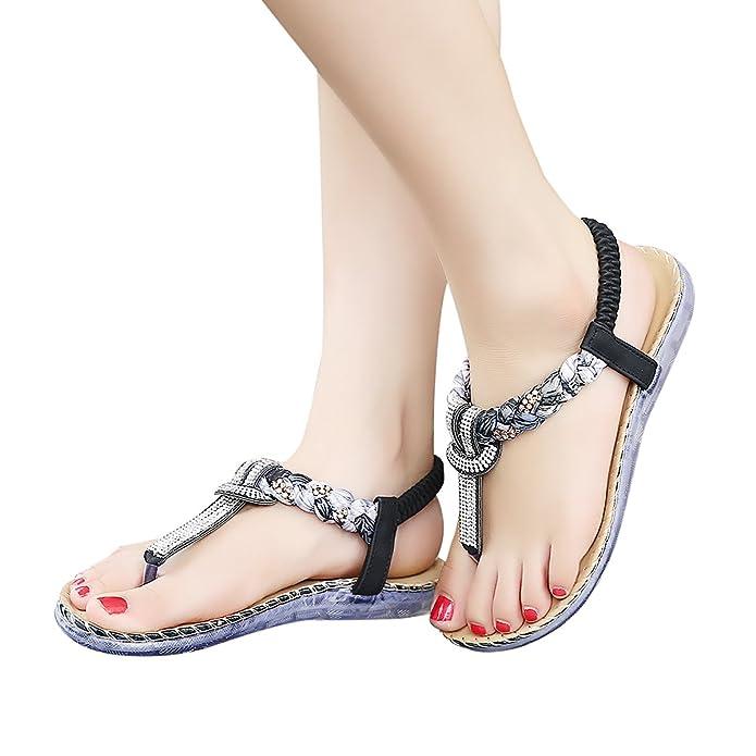 2017 Donne di estate scarpe grosse slipper toe con sandali