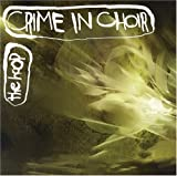 The Hoop by Crime In Choir