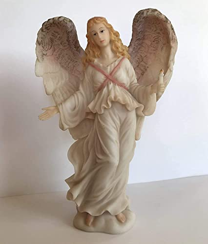 Gaylord Ho s Seraphim Angels Priscilla.Benevolent Guide 69301
