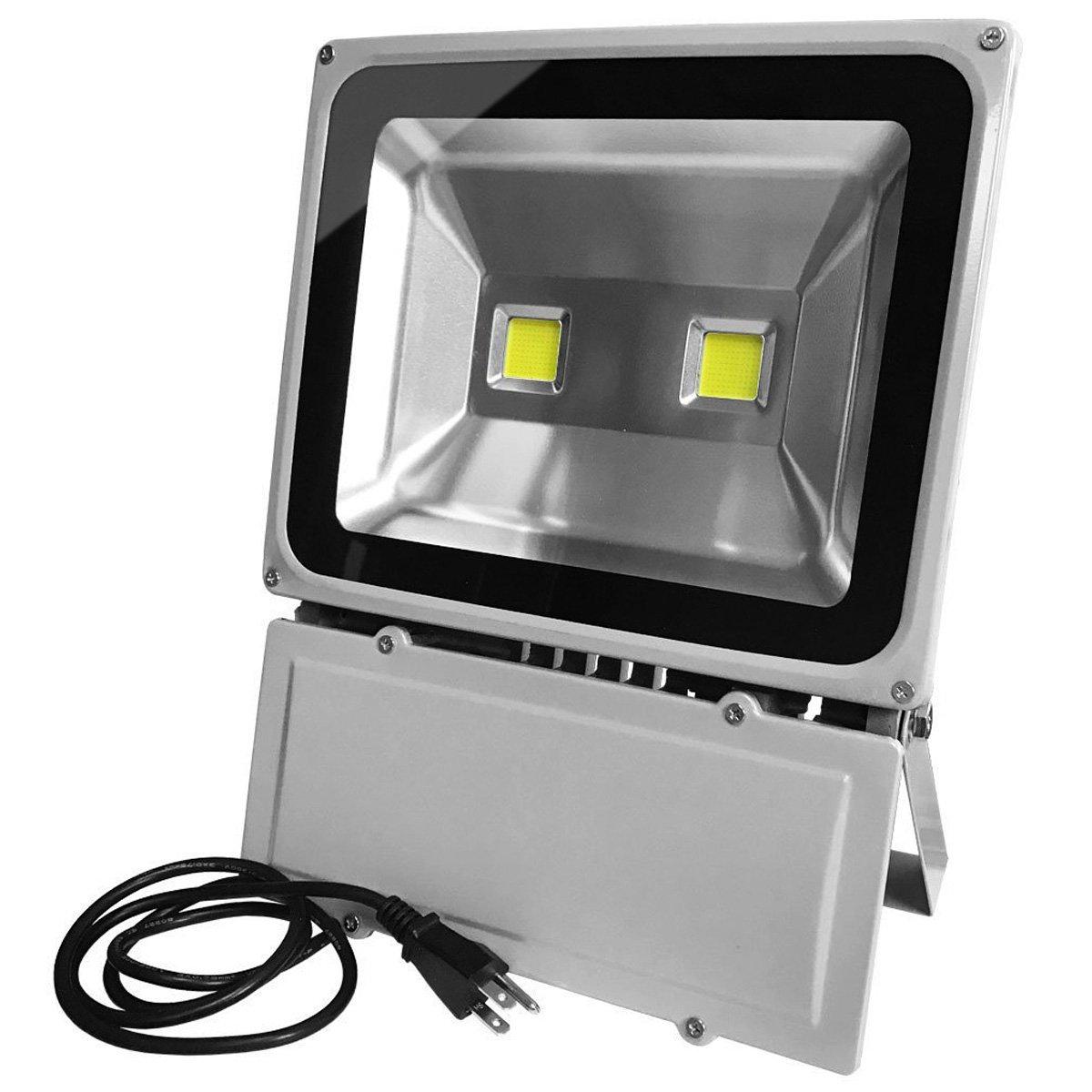 600w Led Flood Light Waterproof Outdoor Lamp Super Bright