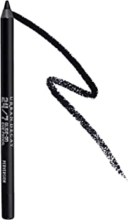 product image for Urban Decay 24/7 Glide-On Eyeliner Pencil, Perversion - Blackest-Black with Matte Finish - Award-Winning, Waterproof Eyeliner - Long-Lasting, Intense Color
