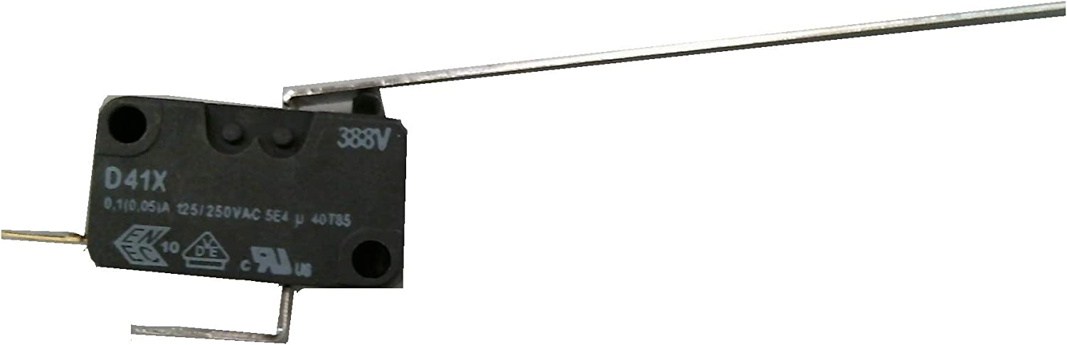Suburban 232261 Sail Switch