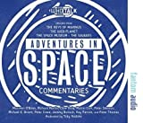 img - for Adventures in Space (Who Talk) book / textbook / text book
